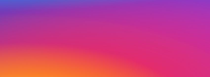 Josje! is nu ook te volgen op Instagram.